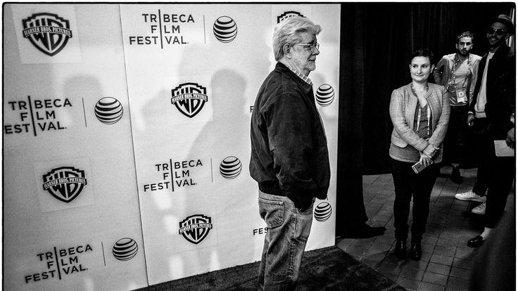 George Lucas wants to be Jar Jar Binks - See more at http://getgag.com