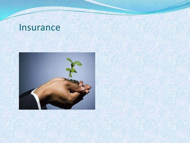General Insurance 4941522 Von Shivani Yadav Via Slideshare