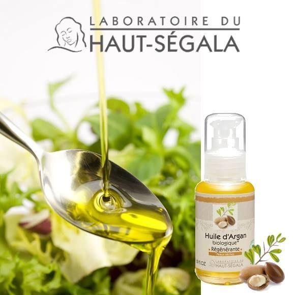 https://www.hempishop.nl/Laboratoire-du-Haut-Segala-Argan-Olie-50ml #Arganolie…