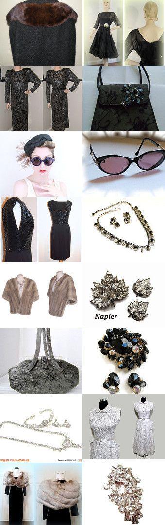 Vamp Vintage Wear 17