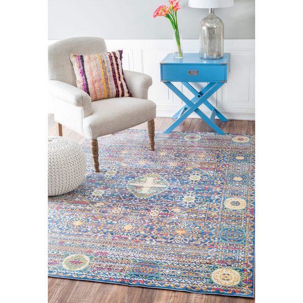 10 best office rug WANT images on Pinterest Modern rugs Office