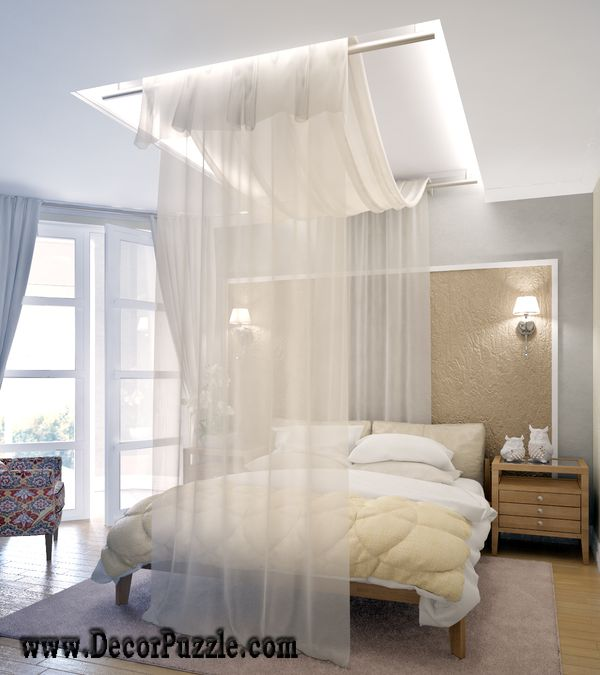 The 1302 best Ceiling designs images on Pinterest | Ceiling design ...