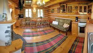 Výsledok vyhľadávania obrázkov pre dopyt tatranska drevenica