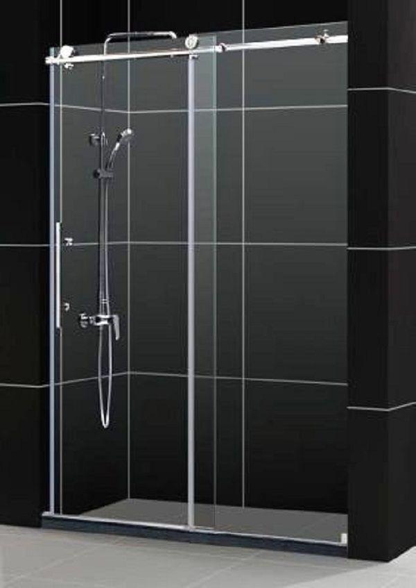 dreamline shower door door designs plans