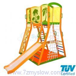 """Zestaw sportowy dla dzieci """"ŻYRAFA STARSZA"""" - SPORTANA - DSK-D-012-03-01"""