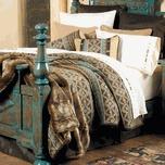 Western Bedding | Cowboy Bedding at Lone Star Western Decor