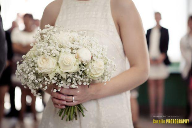 Joli mariage {Liesbeth+Nicolas} | la mariee aux pieds nus - Part 44