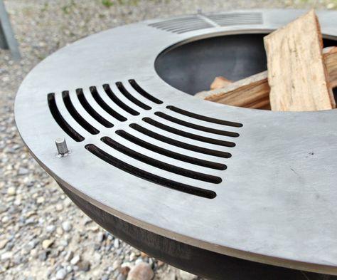 grillring CNS grillplatte feuerschalen 03