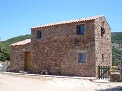 Corsica - Refuge e Case, Revinda