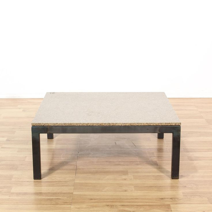 25 Best Ideas About Marble Coffee Tables On Pinterest: 25+ Best Ideas About Marble Top Coffee Table On Pinterest