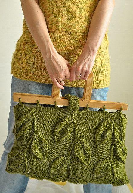 2 knits