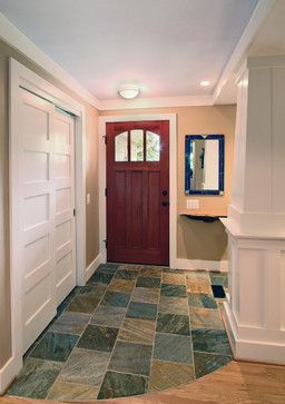 17 best images about tiles on pinterest carpet colors Tile in master bedroom closet