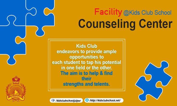KIDS CLUB SENIOR SECONDARY SCHOOL Affiliated to CBSE, New Delhi  Mansarovar, Jaipur For Query: tcpathak1@gmail.com, +91-9982046484, 0141-6506606 #English_Medium_School_Jaipur