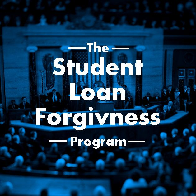 Student Loan Forgiveness programs can help you save with principal reduction, reduced payments, or loan discharge.