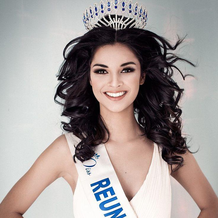 Tout notre soutien et nos encouragements à Azuima Issa pour lélection de Miss France qui aura lieu ce samedi 14 décembre. Je veux saluer son engagement pour La Réunion et demain peut-être pour représenter la France dans toute sa diversité. #974 #974island  #iledelareunion #indianocean #oceanindien #LaReunion #miss #missfrance2016 #missfrance by didierr_officiel