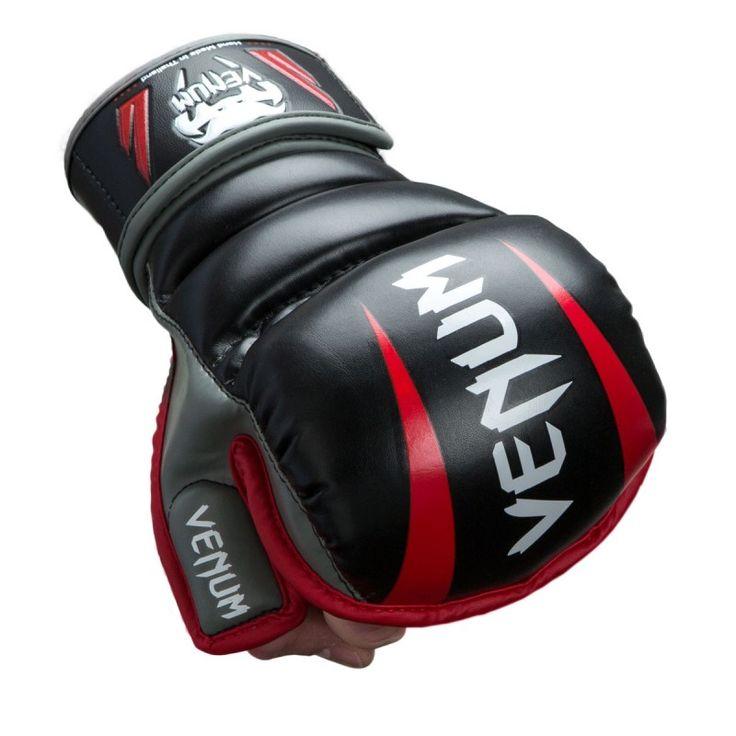 VENUM ELITE MMA GLOVES