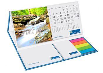 DIARIES & CALENDARS. Desk Diaries, Pocket Diaries, Calendars. http://bit.ly/1xlLRLX