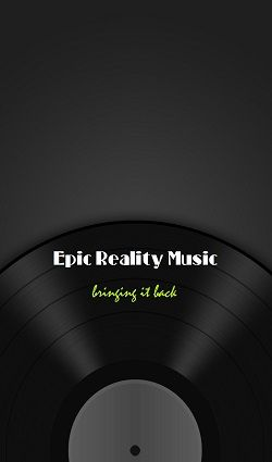 it's finally all updated and epic! visit our website for new additions daily, today i have new mixes already set up for your entertainment such as http://epicrealitymusic.info/reality-mix/ , and so much more! share tell your friends and enjoy
