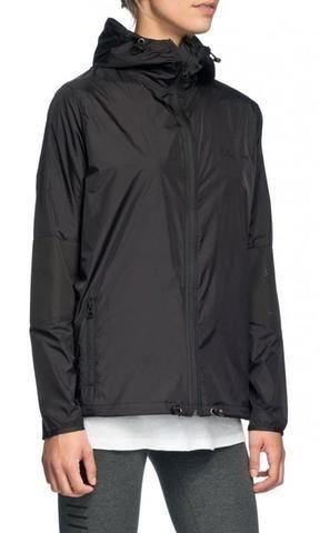 Elwood Berkley Jacket Black