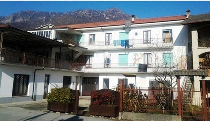 Opera realizzata grazie ad uno spazio finanziario dei 300mila euro e a fondi comunali