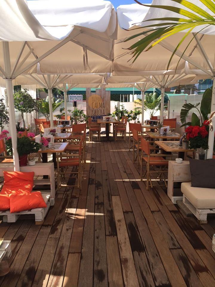 Restaurants Gran Canaria Playa Del Ingles