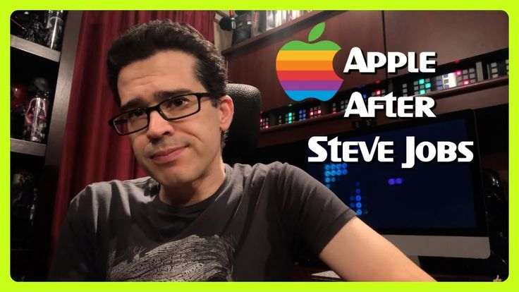 Steve Jobs: How I Honor Your Memory (Six Years Later)  My Steve Jobs video: https://youtu.be/tVVnWR-3cEg GADGET STUFF  http://deals.lockergnome.com/ PODCAST    http://anchor.fm/chrispirillo Click the  icon to get notified for new https://youtube.com/lockergnome & https://youtube.com/chrispirillo videos ASAP!   https://twitter.com/ChrisPirillo  https://instagram.com/ChrisPirillo  https://facebook.com/chrispirillo   Tech Videos: http://youtube.com/ChrisPirillo  Live TLDR Videos…