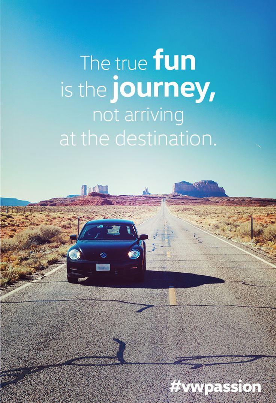 Vw Quote 54 Best Travel & Adventure Quotes Images On Pinterest  Viajes