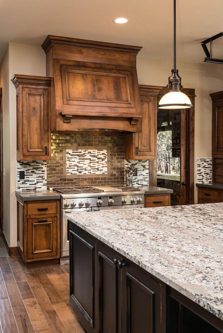 top 25 best custom home builders ideas on pinterest home texas custom home builders floor plans builder shop bend oregon lone cow pacific home builders