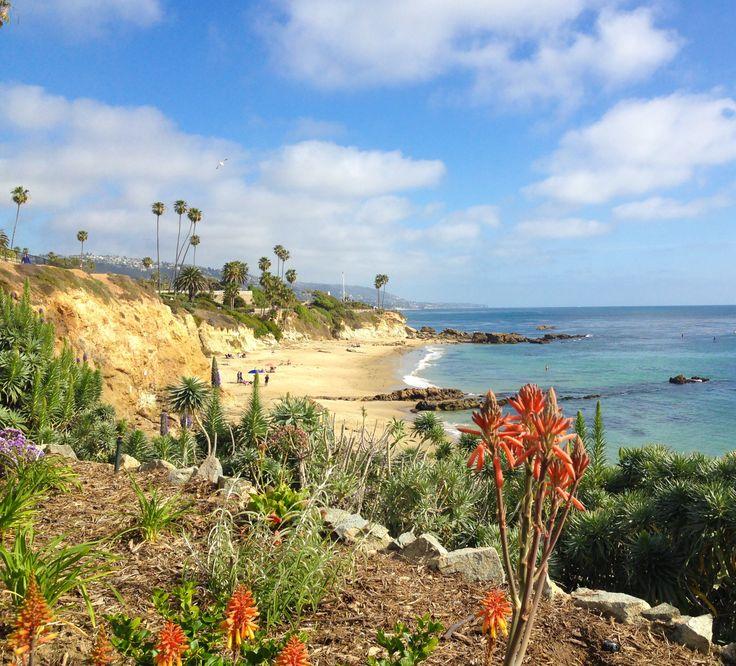 Treasure Island Laguna Beach: 20 Best Sandcastle Ideas Images On Pinterest