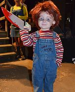 Movie Character and TV Show Halloween Costumes - Costume Works