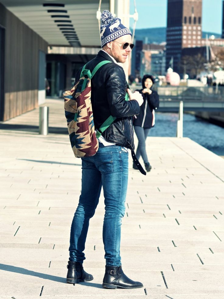 P3095287 Style Fashion Manstyle Ootd Swag Fit Instagram Africa Oslo