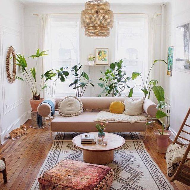 19 Boho Living Room Ideas Living Room Designs Living Room