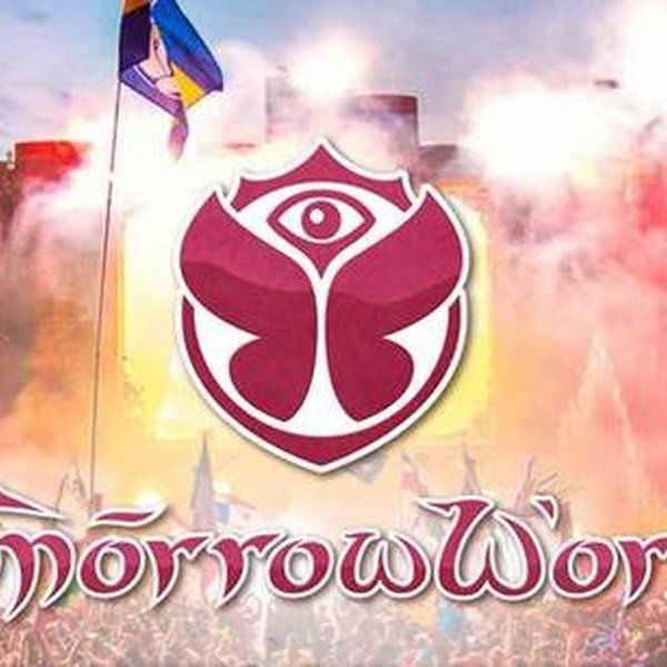 "Check out ""Tiesto - Live @ TomorrowWorld 2015 (Atlanta, USA) - 25.09.2015"" by LiveSets.at on Mixcloud"