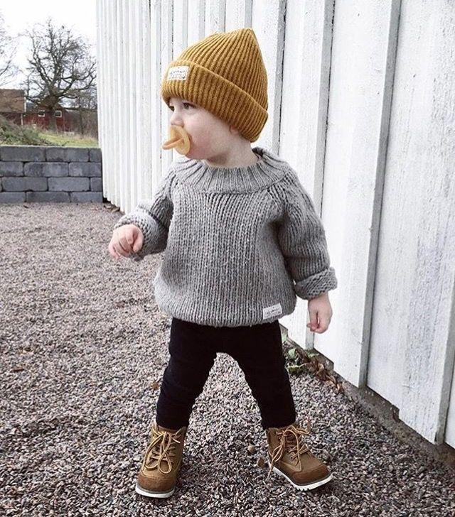 Style enfant | Suivez notre page Pinterest sur Deux par Deux | Kinderbekle …   – Baby