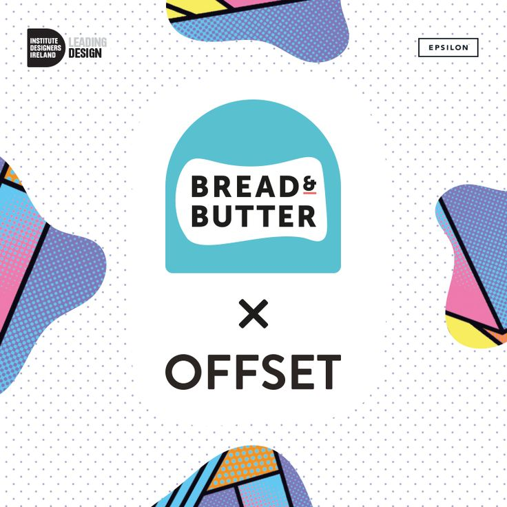bread_butter