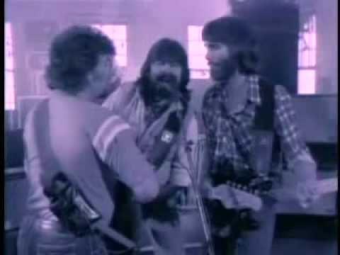 Alabama-1983-The Closer You Get