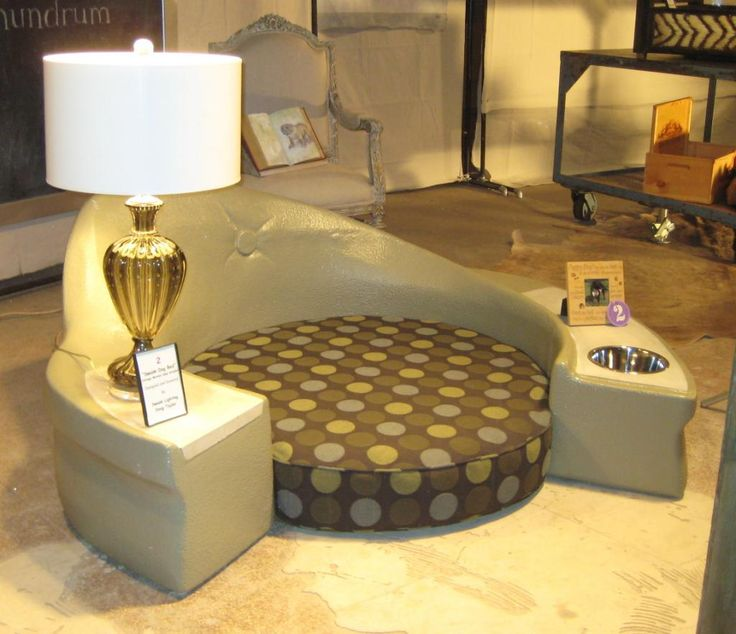 25 Best Ideas About African Furniture On Pinterest: 25+ Best Ideas About Dog Furniture On Pinterest