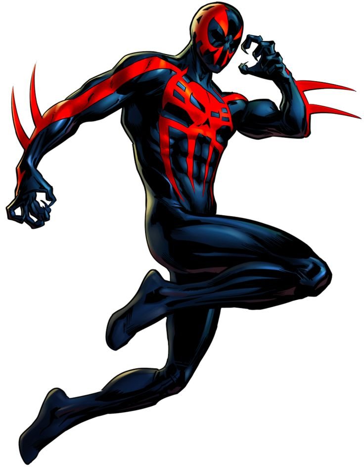 2793 best images about spiderman my ninja on pinterest