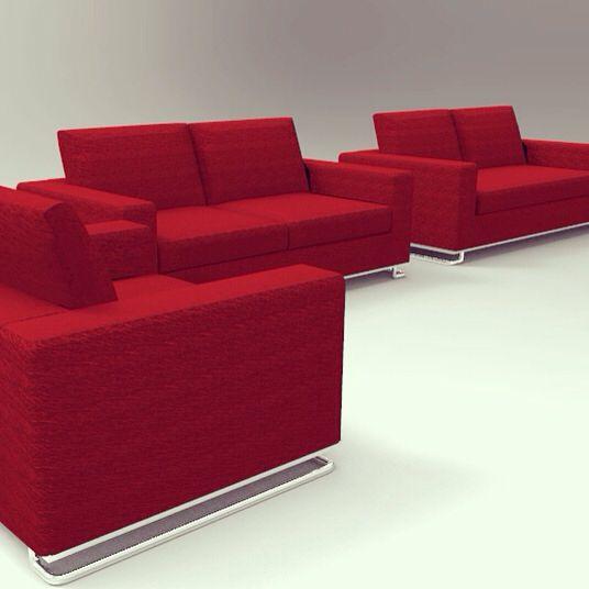 Rediseño sobre muebles ya fabricados
