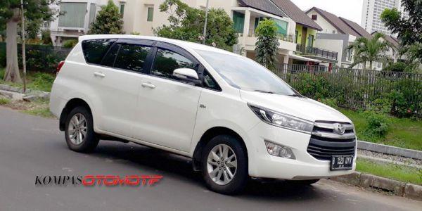 Fleksibilitas Jok Belakang Toyota All New Innova -  https://wp.me/p8jg7C-eB