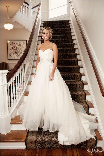 Love this dress!: Pretty Dresses, Beauty Dresses, Dream Dresses, Ball Gowns, Future Dream, Gorgeous Dresses, Absolut Gorgeous, Arkansas Weddings, Weddings Dresses