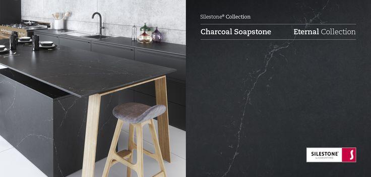 25 best ideas about silestone countertops on pinterest for Stellar night quartz price