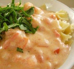 Recipes To Make With Frozen Shrimp - Food.com