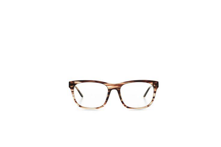 ELLERY 07 RRP: 2 pairs for $369 SKU: 30474697