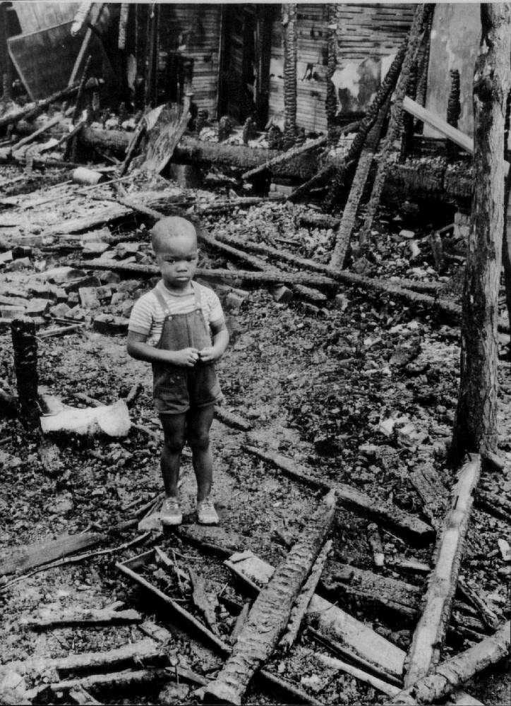 14 best Smokey Mountain, Manila images on Pinterest Smokey - history of poverty