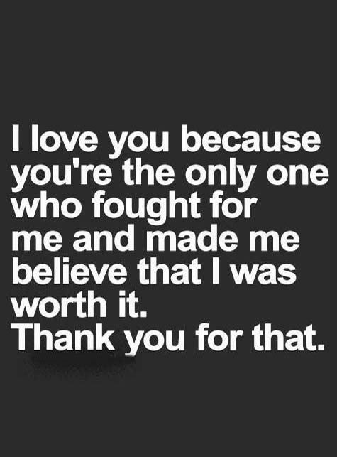 Quotes Zoom In: Crazy Love Quotes For Him Her | ME | Love ...
