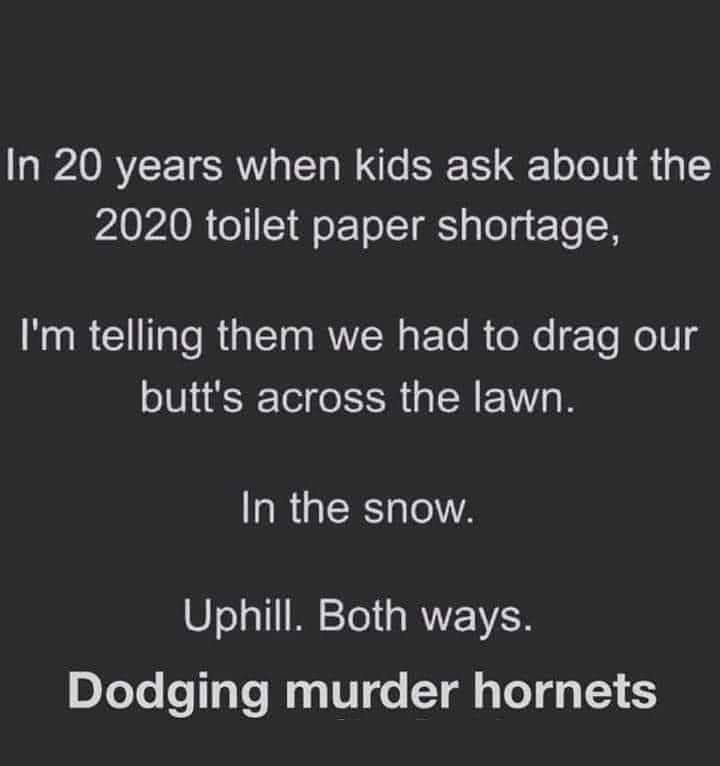 Pin By Deb Smith On Now That S Funny In 2020 Haha Funny Funny Quotes Sarcastic Humor