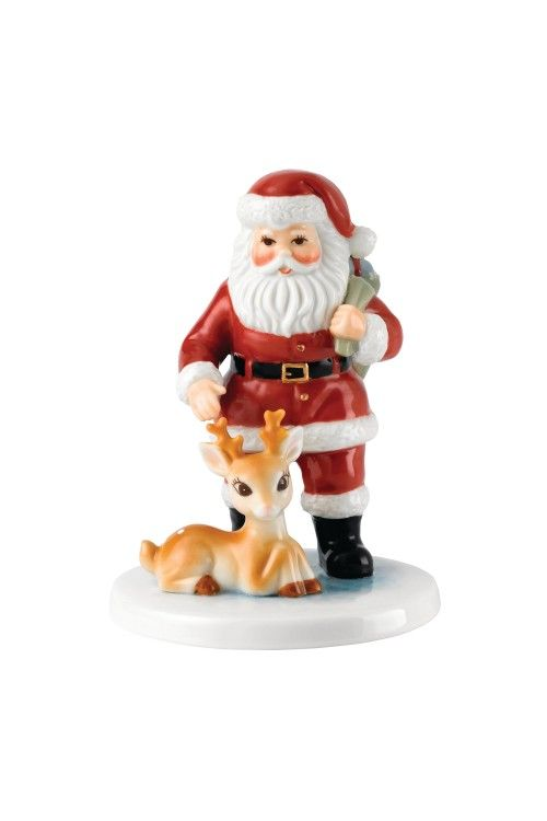 ROYAL DOULTON Let's Get Going at WWRD, Tanger Outlets, San Marcos, TX or call 1-800-203-4540 or 512-396-4025.  We ship.