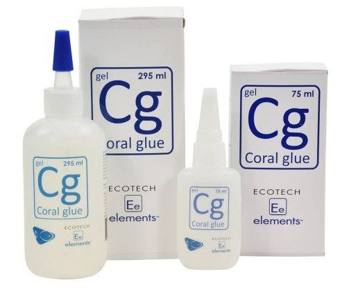 Another new product on our store now! Coral Glue 295ml Check it out here! http://www.freshnmarine.com/products/coral-glue-295ml?utm_campaign=social_autopilot&utm_source=pin&utm_medium=pin