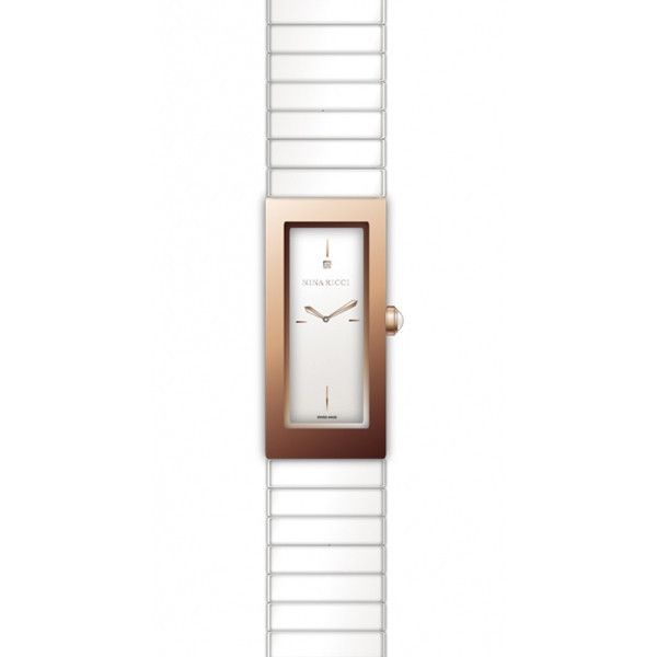 Nina Ricci N046005  We are a wholesale/online company with a large selection of fine watches at highly discounted prices. At Q1 Watches we believe in great customer service and do our best to make sure every customer is satisfied.  www.q1-watches.com